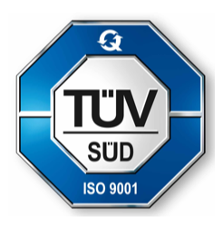 iso-certificate